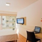 Apart Hotel Massini Suites