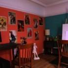 Live Mvd Hostel